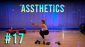 Assthetics - 17
