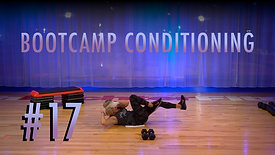 Bootcamp Conditioning - 17