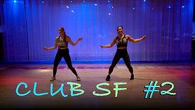 Club SF - 2