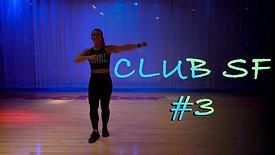Club SF - 3