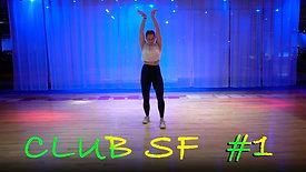 Club SF - 1
