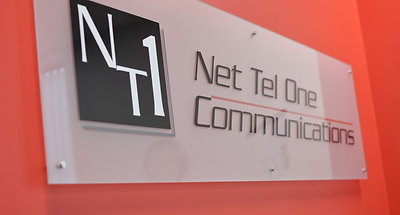 Introduction to Net Tel One
