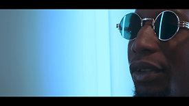 demo_videoclip