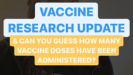 Do We Have to Take the COVID-19 Vaccine 2 Times?