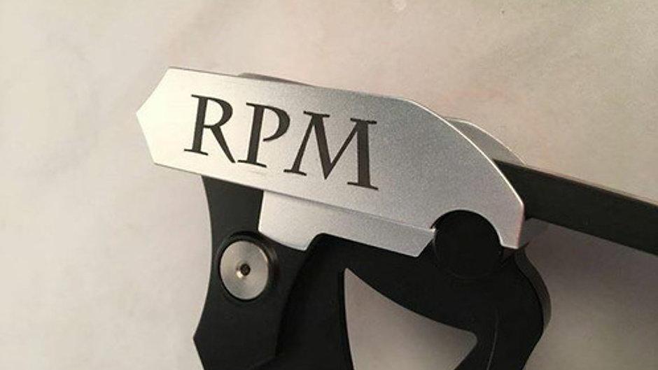 ARC RPM