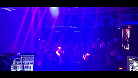 Nightclub Promo