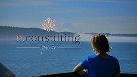 E.Consulting PNW
