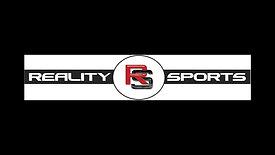 Reality Sports