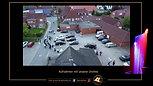 Aufnahmen mit unserer Drohne