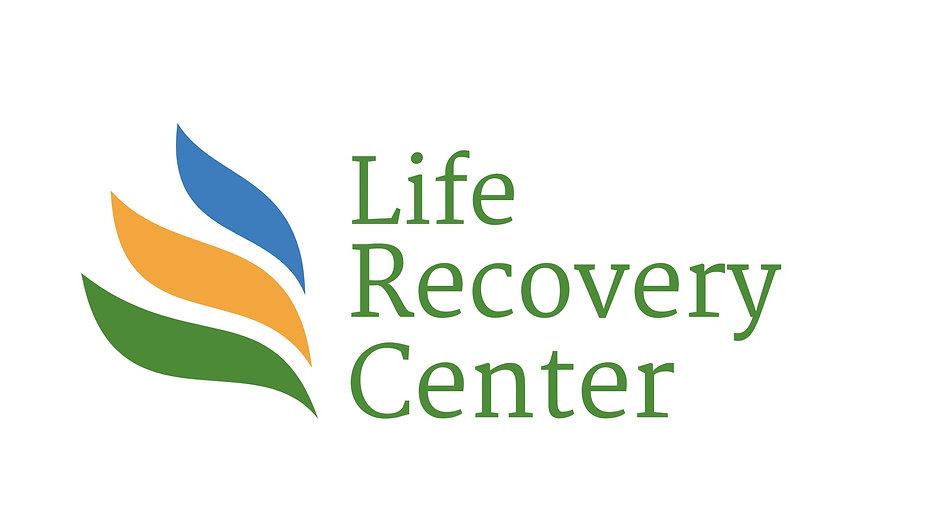 LifeRecoveryCenter.TV