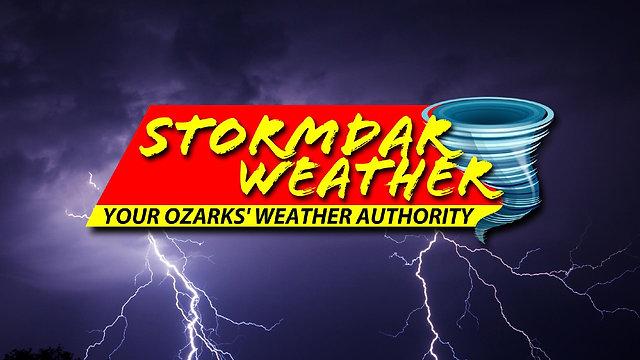 Forecasts