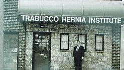 Chi era il professor Trabucco_2