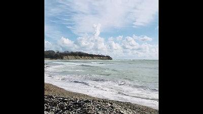 Морские сезоны