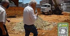 PROJETO ASSINATURA DO PRÉ-MOLD
