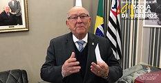 Pr José Wellington