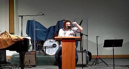 LIFT Worship Night 3-5-21