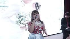 Emcee & Live band Profile Video