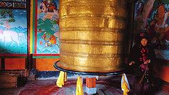 Yunnan China Travel Video