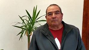 Eduardo Tapia