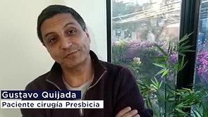 Gustavo Quijada