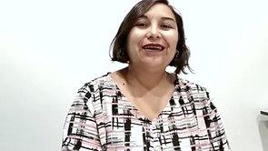 Elizabeth Araya