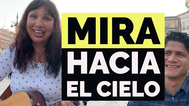 Maritza Music