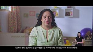 Min SAUDE – Dir Raphael Coutinho - CONVOCAÇÃO - GERAL