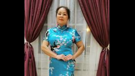 Hong Yuan