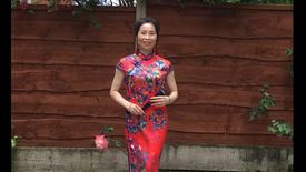 Dai Li Ping