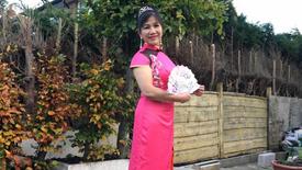 Qin Li Ping