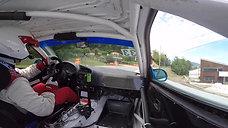 Course de côte d'Anzère 2017 - J-L. Emch - Course 3