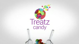 Treatz Candy