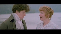 Sense & Sensibility (Romance Score Demo)