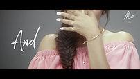 Mia | Style Squad Teaser