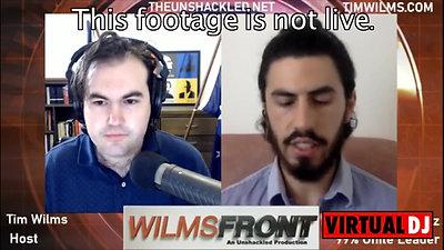 FB Live Replays