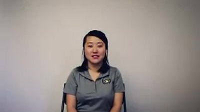 Lindsay Roake - Academic Advisor
