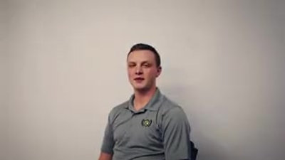 Marcus Rennicke  - Program Manager