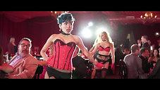 Fête de L'Opera  - Valentine's Day 2020
