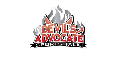 Devil's Advocate Sports Talk Show