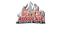 Devil's Advocate Sports Talk on Facebook Watch