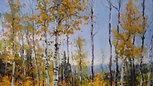 Pastel Landscapes with Aaron Schuerr