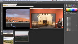 Photoshop For Painters with David Dibble