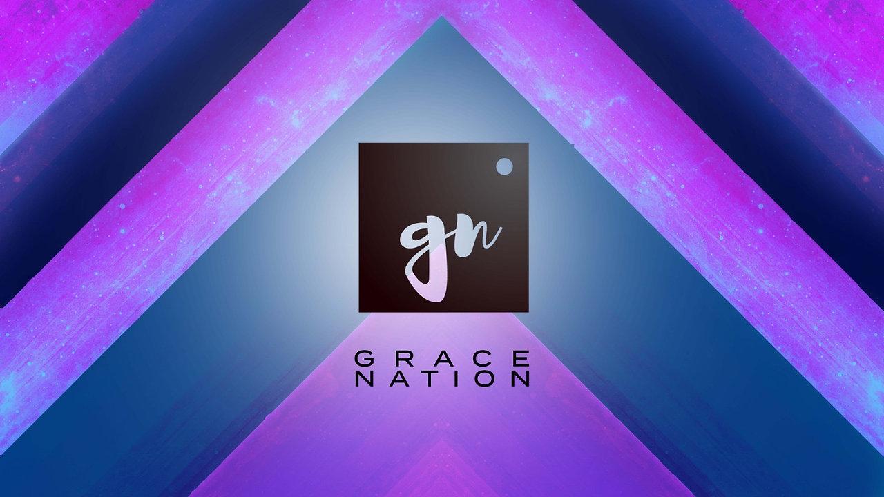GN Videos
