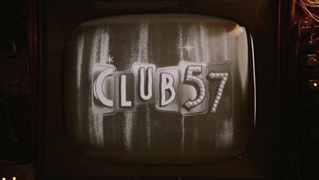 C57_Teaser