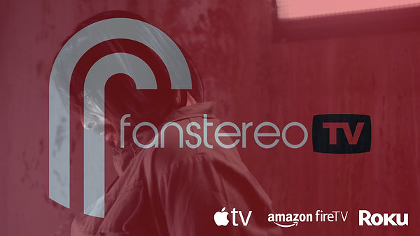 Fanstereo