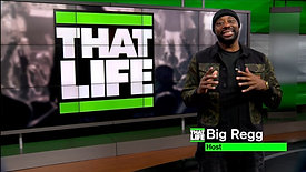 THAT LIFE EPISODE 7