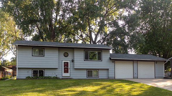 JUST LISTED! 308 Arlanda Ave, Buffalo