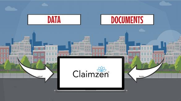 Claimzen - Company