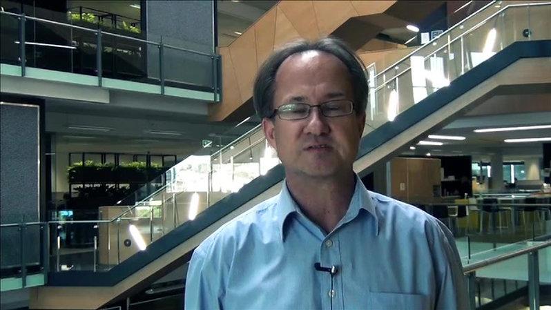 ePQS - Project Video Testimonials