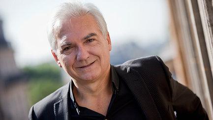 Olivier Gardon